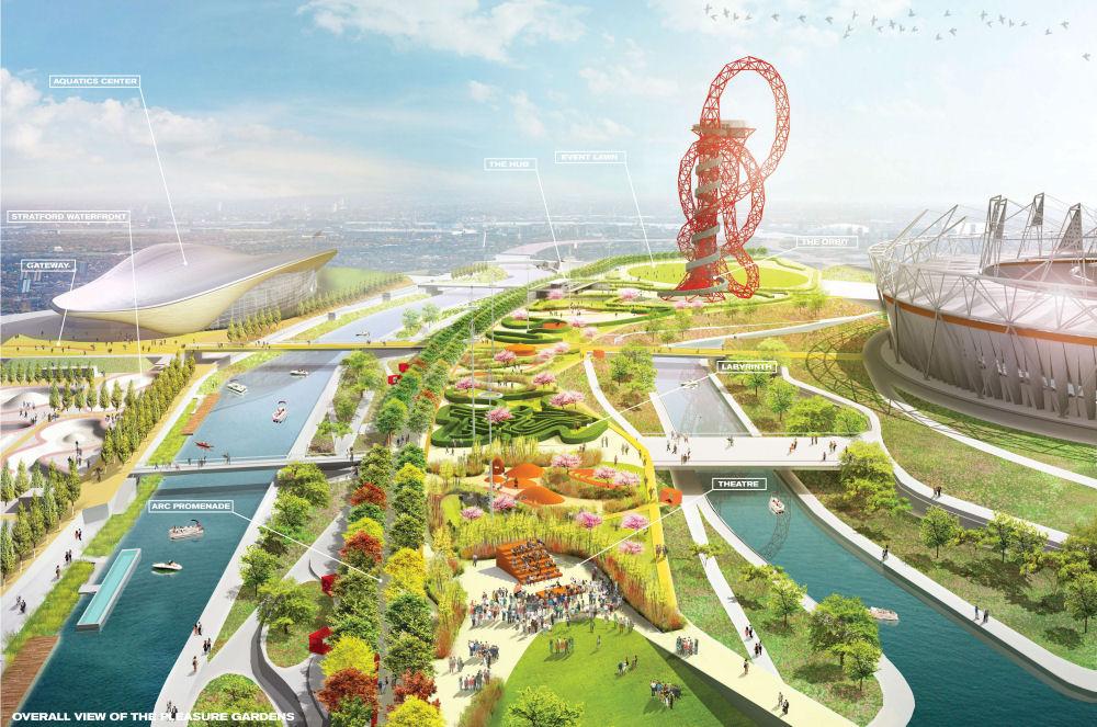 Queen-Elizabeth-Olympic-Park-by-James-Corner-Field-Operations01.jpg